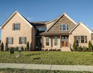 5004 Brill Ln (Lot 258), Spring Hill image