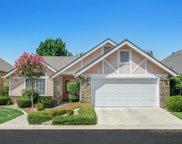 2968 W Wellington, Fresno image