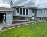 4021 N Molter, Otis Orchards image