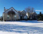 9136 Lambeth  Court, Indianapolis image