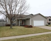 5601 S Cain Ave, Sioux Falls image