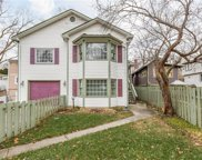 5108 Riverview  Drive, Indianapolis image