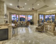 12040 N 133rd Way, Scottsdale image