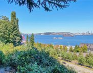 2270 Lotus Ave SW, Seattle image