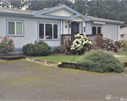 510 Dutterow Rd SE Unit 26, Olympia image