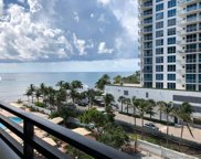 3505 S Ocean Dr Unit #619, Hollywood image