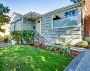 2836 13th Ave W, Seattle image