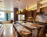 2300 Wolf Street Unit 19CD, Dallas image