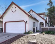 8229  Filifera Way, Antelope image