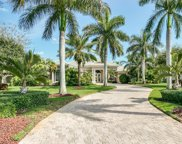 242 Lansing Island Drive, Indian Harbour Beach image