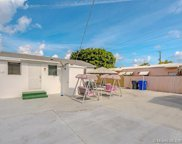 2206 Cleveland St, Hollywood image