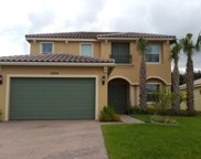 2939 Bellarosa Circle, Royal Palm Beach image