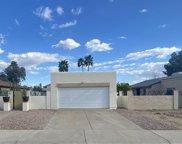 1449 E Topeka Drive, Phoenix image