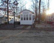 9 D Unit #Carol Lynn Resort,  33 Fremont Ave, Woodbine image