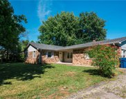 3125 Fisher Road, Indianapolis image
