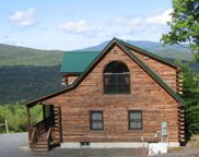 16 Mountains West Road, Groton, New Hampshire image