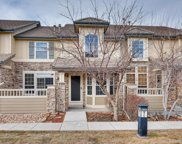 8920 Tappy Toorie Place, Highlands Ranch image