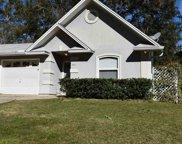 2951 Royal Palm Way, Tallahassee image