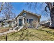 5221 42nd Avenue S, Minneapolis image