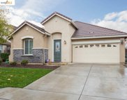 29 Puffin Cir, Oakley image
