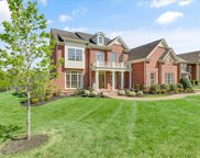 6014 Stags Leap Way, Franklin image