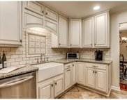 8323  Meadow Lakes Drive, Charlotte image
