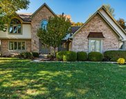 6930 Riverside  Way, Fishers image