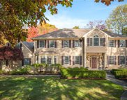 35 Spencers Grant DR, East Greenwich, Rhode Island image