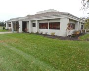 5273 Parkside Drive, Canandaigua-Town image