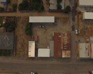 657 5Th, Orange Cove image
