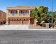 6522 Ironbound Bay Avenue, Las Vegas image