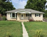 814 Bettie Dr, Old Hickory image