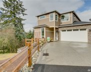 1411 242nd Place SE, Bothell image