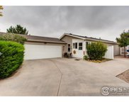 749 Sunchase Dr, Fort Collins image