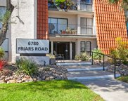 6780 Friars Rd Unit #126, Mission Valley image