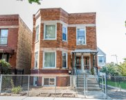 3934 N Albany Avenue, Chicago image