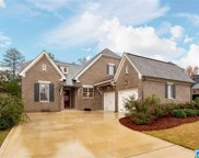 5187 Park Side Cir, Hoover image