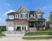 400 Ivy Arbor Way Unit #1421, Holly Springs image