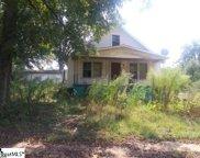 139 Patterson Road, Piedmont image