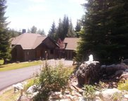 131 Long Dr, Priest Lake image