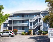 312 N 69th Avenue Unit 303, Myrtle Beach image