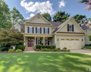 708 Opposition Way, Wake Forest image
