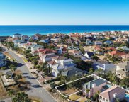 Lot 20 Terra Cotta Way, Destin image