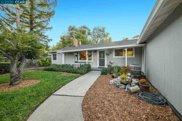 2411 Warren Lane, Walnut Creek image