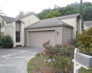 3023 Silverado Terrace, Winter Haven image