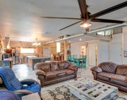 3219 Lakeside Drive, Granbury image