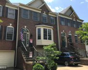 3804 ELMWOOD TOWNE WAY, Alexandria image