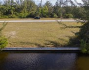 2508 Old Burnt Store N Road, Cape Coral image