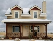 33885 County Road 43a, Steamboat Springs image