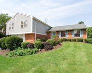 975 Old Mill Grove Road, Lake Zurich image